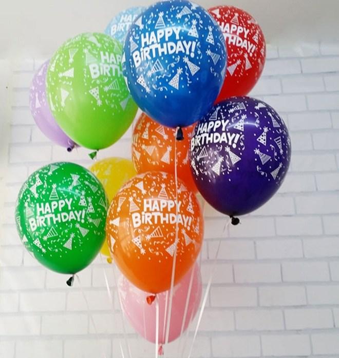 globos en helio cumpleanos unidad cali
