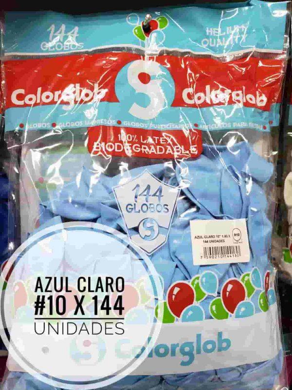 globos latex republica dominicana