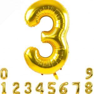 numero dorado globo republica dominicana