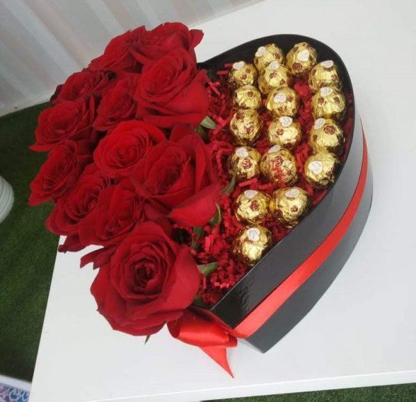 rosas_chocolates